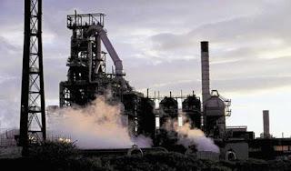 tta-steel-plant-britain-blast