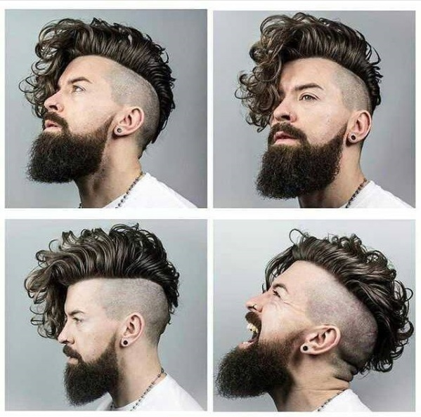 new hair styles for mens 10 most attractive hairstyles for 2016 amp style 8336