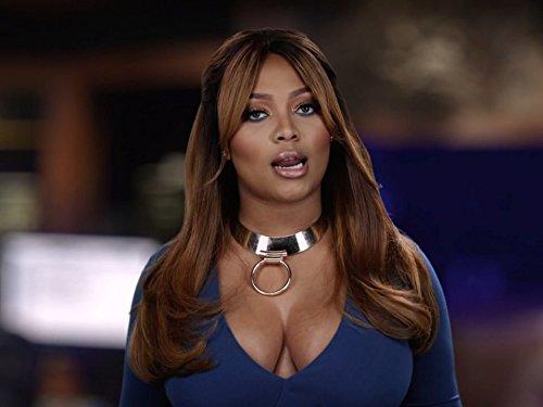 Love and Hip Hop: Hollywood - Season 3