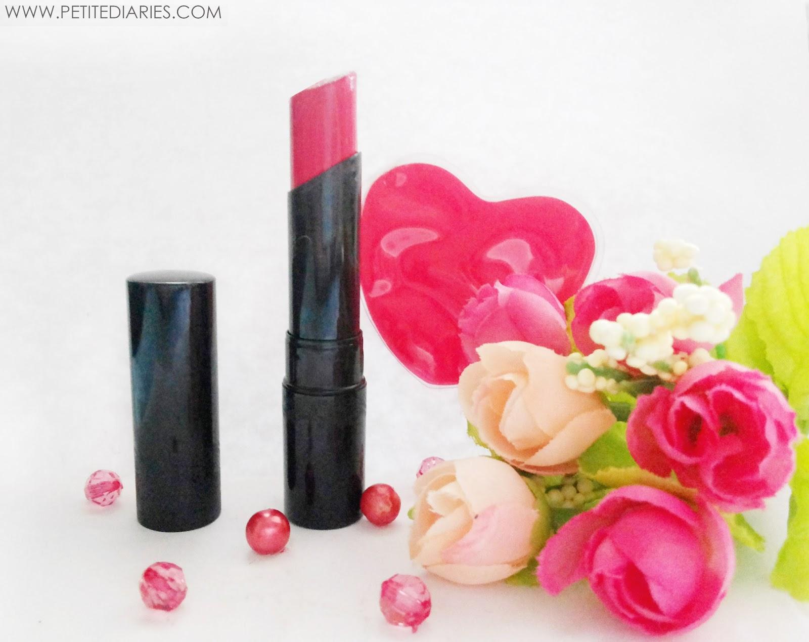 visee lipstick japan
