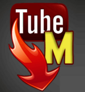 Tubemate Youtube Video Downloader Latest Version Apk Download