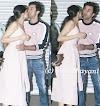 Deepika Padukone Troll by Kissing Ranbir Kapoor | रणबीर को 'किस' करके ट्रोल हुई दीपिका