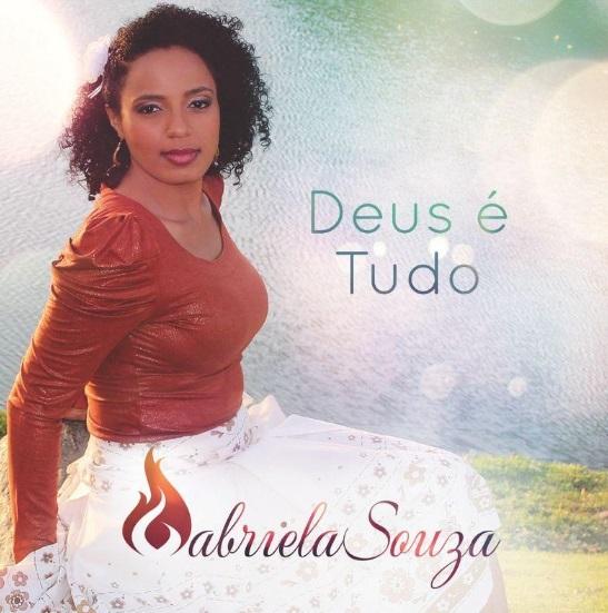 NO DEUS ALTAR IMPOSSIVEL BAIXAR DO O TOQUE CD