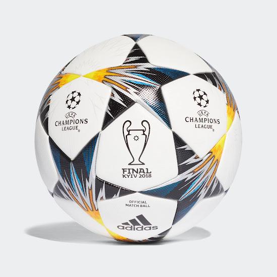 Futebol Europeu (Uefa) - Página 17 a5269f00ac689