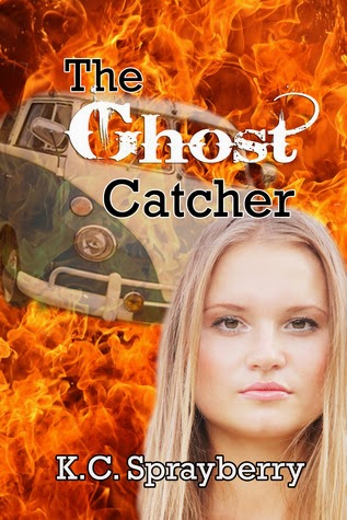 http://www.amazon.com/Ghost-Catcher-K-C-Sprayberry-ebook/dp/B00HQP9MKG/ref=la_B005DI1YOU_1_17?s=books&ie=UTF8&qid=1414203848&sr=1-17