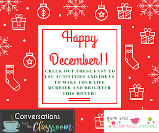 http://www.conversationsfromtheclassroom.com/2018/12/a-merry-collection-of-free-activities.html