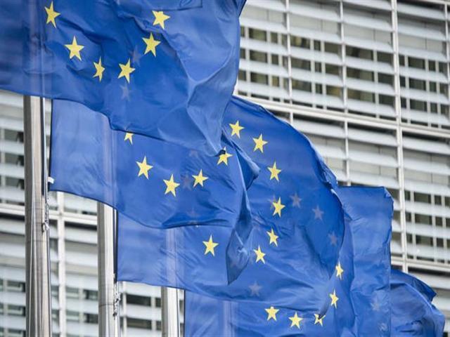 الإتحاد الأوروبي يدرج اليمن والسعودية ضمن قوائم تمويل الإرهاب