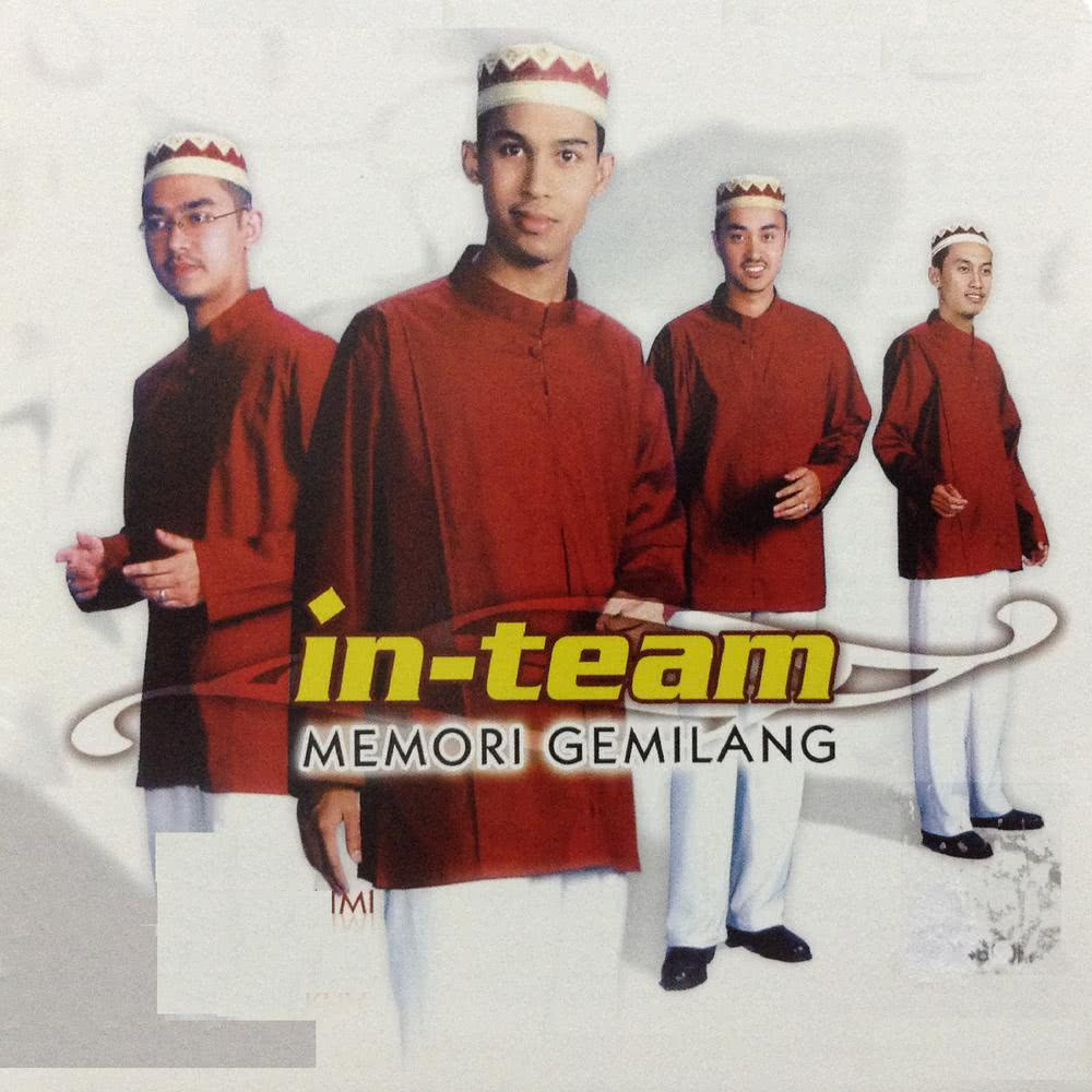 Download Lagu Deen Assalam: Download Lagu In-Team