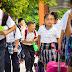 En Yucatán se trabaja para garantizar escuelas seguras
