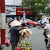 Exploring Asia: Ho Chi Minh City - Vietnam
