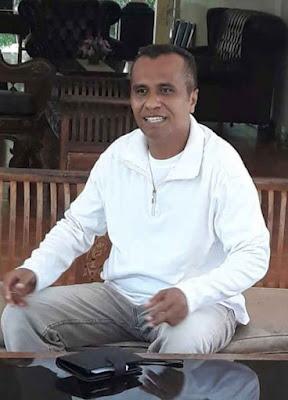 Pengacara yang juga pendamping Pusat Pelayanan Terpadu Pemberdayaan Perempuan dan Anak (P2TP2A) Malra, Daud Sua Watubun mengatakan Polres Maluku Tenggara (Malra) terkesan melakukan pembiaran bahkan melindungi dalam tanda kutip, pelaku pencabulan anak dibawah umur.