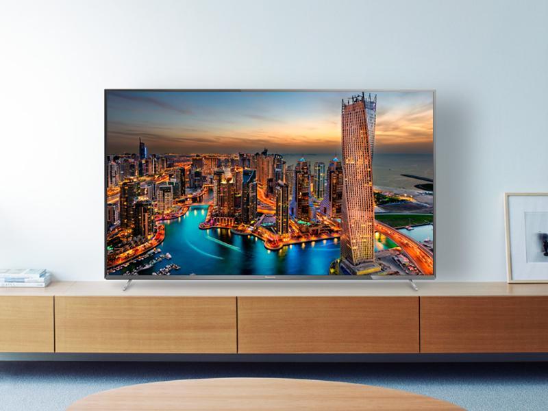 Tips Cerdas Bagimu Membeli TV Agar Hemat