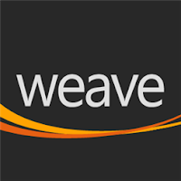 Weave RSS News Reader