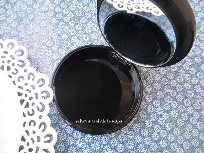 BELLE | Sus novedades de Otoño - Winter Dreams - Duo Colorete Broncer
