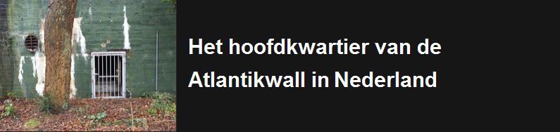 http://www.bunkerinfo.nl/2013/05/het-hoofdkwartier-van-de-atlantikwall.html