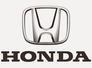Lowongan Kerja PT Honda Prosfect Motor Banyak Posisi Terbaru Agustus 2018