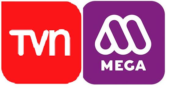 Declaración pública: Colegio de Periodistas rechaza despidos en TVN y MEGA