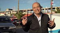 برنامج كل يوم جمعه 27-1-2017 مع عمرو اديب وميسى