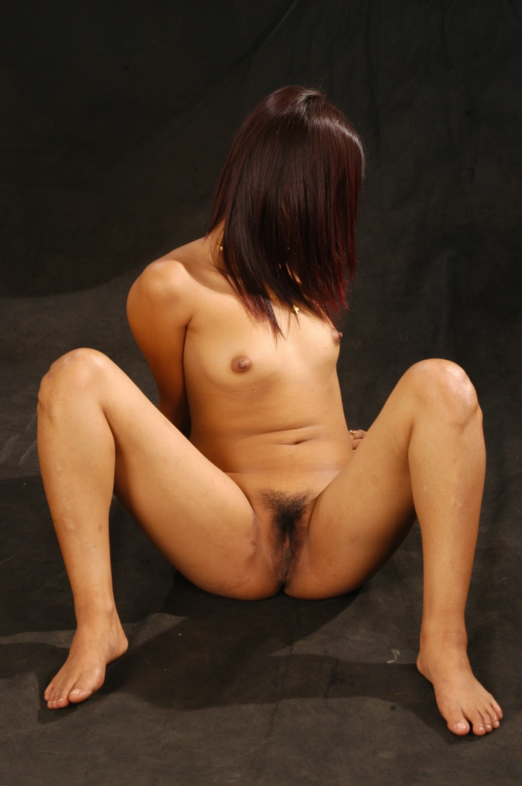 Nude photo of myanmar — img 13