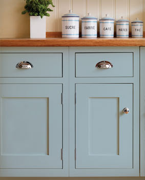 Simply Beautiful Kitchens The Blog Inset Shaker