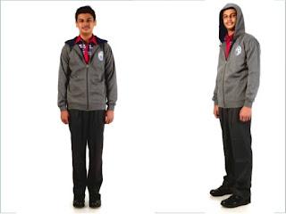Pay Commission Kendriya Vidyalayas Adopt New Uniform View Photo