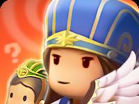 Kingdom Story: Brave Legion v1.89 (Mod Apk)