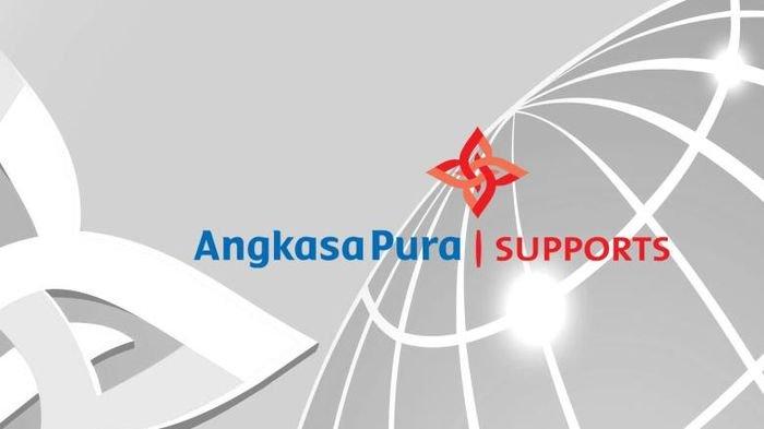 Daftar Lowongan Kerja Angkasa Pura Supports Untuk Lulusan SMA Jakarta