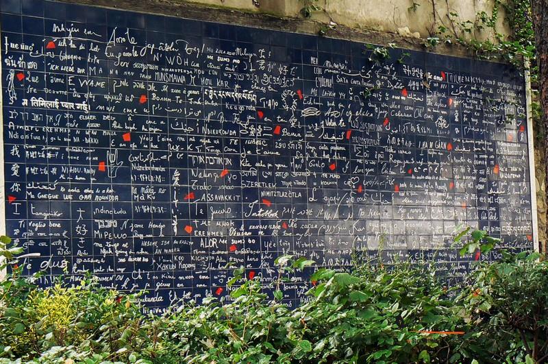 Cosa vedere a Parigi