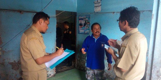 Innalillaahi, Satu Warga di Surabaya Tewas diduga Akibat Kencing Tikus