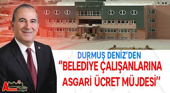 Deniz'den-Belediye-Calisanlarina -Askari-Ucret-Mujdesi