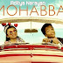 MOHABBAT SONG - ADITYA NARAYAN (SINGLE SONG)