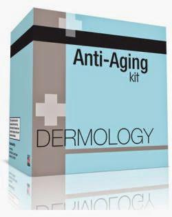 anti aging cream beauty skin care routine
