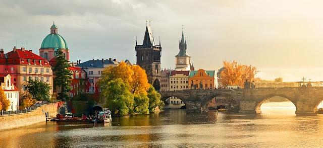 vista-di-Praga