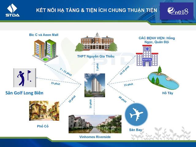 ket-noi-ha-tang-chung-cu-one-18