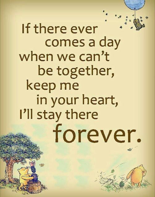 Friendship Quotes pics