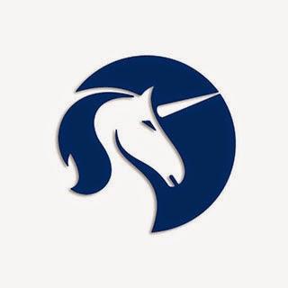inspirasi referensi desain logo branding brand grafis graphic designer tema lambang simbol gambar hewan binatang bagus kreatif makna filosofi arti baru perusahaan ilustrasi cara membuat mendesain creative agency