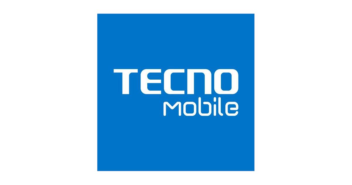 TECNO DA_FILES FREE DOWNLOAD - Ourshopfix   Download 100% Ok