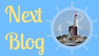 http://stampingforu.blogspot.ca/2017/04/seashore-stampers-may-blog-hop-mothers.html
