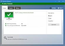 Cara Matikan Windows Defender di Windows 10 Secara Permanen