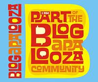 Blogapalooza Community