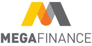 LOKER COLLECTOR PT. MEGA FINANCE PALEMBANG JULI 2020
