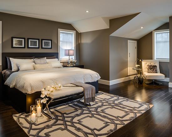 Home Interior Design Exclusive Bedroom Design Ideas