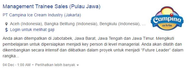 Terbaru - Lowongan Kerja Kabupaten Dharmasraya 2019