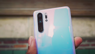huawei p30 pro,huawei p30 pro review,huawei p30 pro camera review,huawei p30 pro camera test,huawei p30 pro vs samsung galaxy s10 plus,huawei p30 pro price in bd,huawei p30 pro price in usa,huawei p30 pro price in india