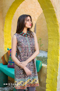 Khaadi-summer-lawn-print-dresses-2017-collection-for-girls-2