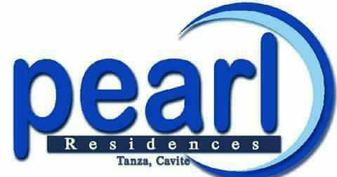 Pearl Residences Tanza Cavite 4k Monthly