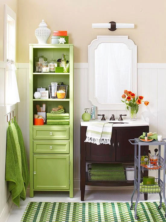 greenery a casa eh sua, acasaehsua, decoração, decor, home decor, home design, interior design, interior, armário verde