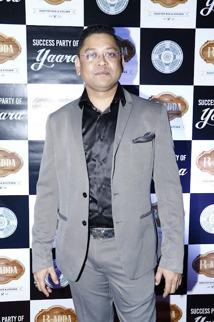 6. Nihit Srivastav