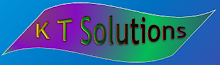 K T Solutions