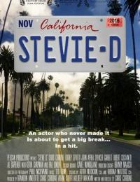 Stevie D | Bmovies